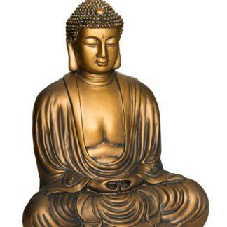 Japan Buddha