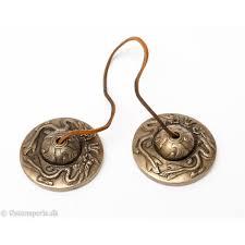 Tibetanske meditations klokker