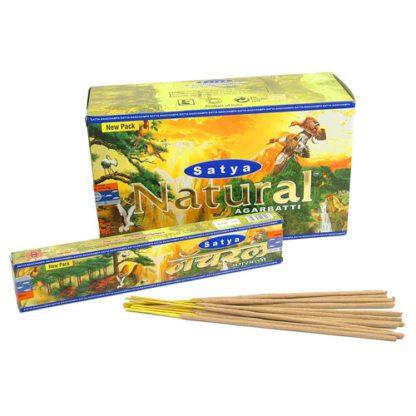nag-champa-natural-roegelse