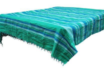 Kerala sengetæpper