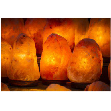 Quality Salt Lamps