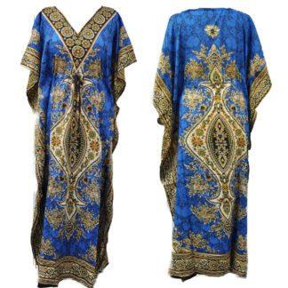 Behagelige elegante kjoler