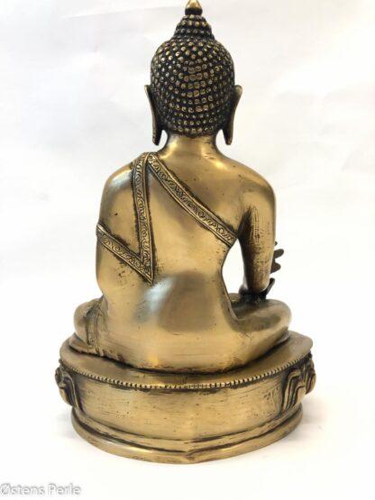 Medicin Buddhaen er helbredelsens Buddha