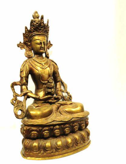 Langt Livs BuddhaAparmita