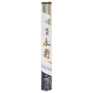 Jinkoh eiju japansk røgelse