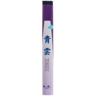 Seiun violet japansk røgelse