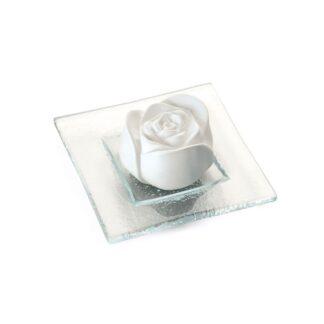 duftstens rose