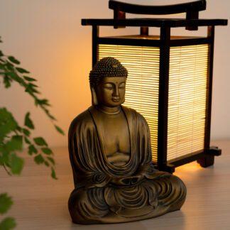 Japanske lamper